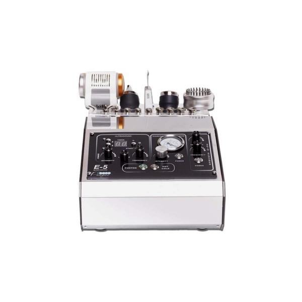 Kosmetik Multifunktionsgerät E-5