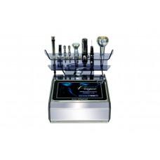 Kosmetik Multifunktionsgerät F-06