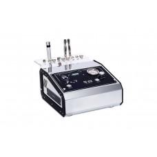 Kosmetik Multifunktionsgerät N-02
