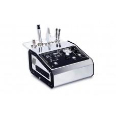 Kosmetik Multifunktionsgerät N-03