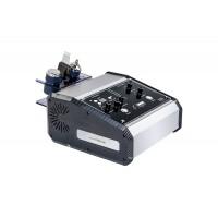 Ultraschalltherapiegerät S-03