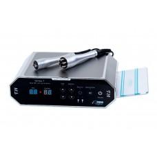 Radiofrequenzgerät T-14