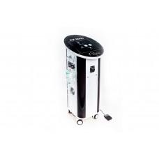 Aqua Peeling gerät AV-3000