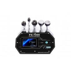 Kavitations gerät mit Radiofrequenz PX-7000