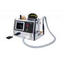 ND YAG Laser für Tattooentfernung Neo-Light TL-500