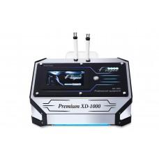 Mikrostromgerät Premium XD-1000